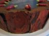 thumbs chilli dort zblizka Klasické dorty