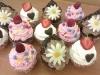 thumbs cupcakes3 Klasické dorty