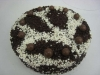 thumbs dalmatin Klasické dorty