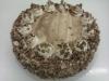 thumbs krupavy karamelovy dort Klasické dorty