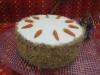 thumbs mrkvovy dort Klasické dorty
