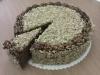 thumbs orechovy dort Klasické dorty