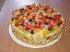 thumbs ovocny dort Klasické dorty