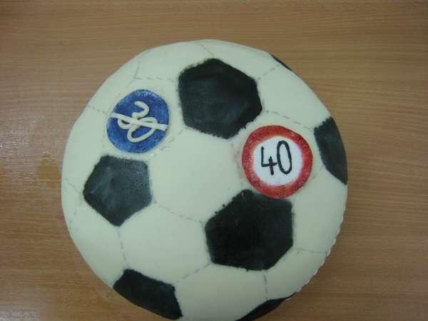40 narozeniny Na přání