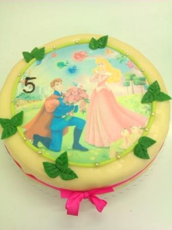dort 5let Na přání