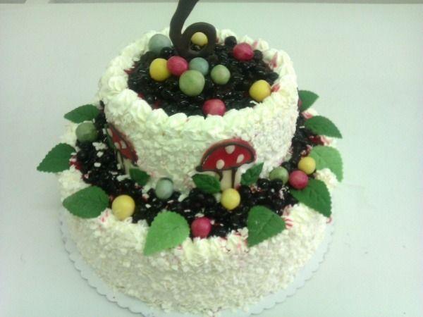 dort 6 6let Na přání