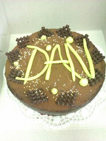 dort dan Na přání
