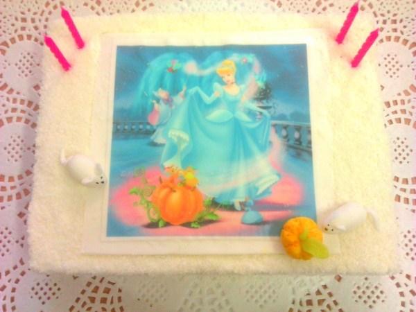 dort disney1 Na přání