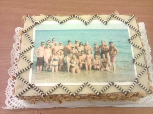 dort dovolena Na přání