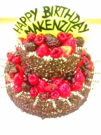 dort happy birthday Na přání