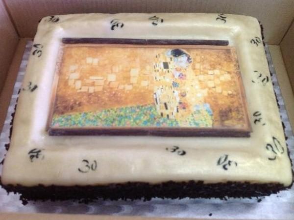 dort obraz Na přání