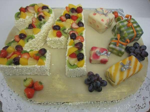 dort plny balicku Na přání