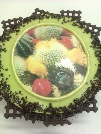 dort s kaktusem Na přání
