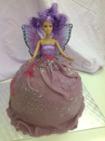 dort s panenkou Na přání
