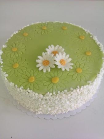 dort se sedmikraskama Na přání