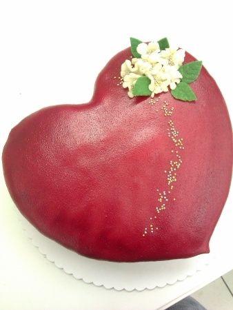dort srdce Na přání