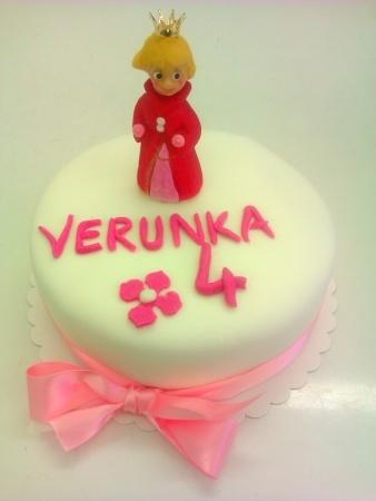 dort verunka4 Na přání