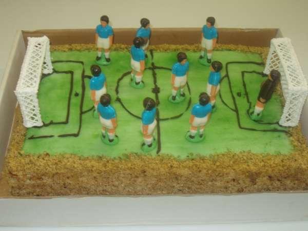 fotbalove hriste Na přání