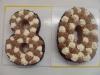 thumbs 80 narozeniny Na přání