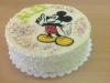 thumbs detsky dort Na přání