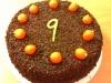 thumbs devate narozeniny Na přání