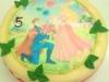 thumbs dort 5let Na přání