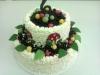 thumbs dort 6 6let Na přání