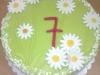 thumbs dort 7let Na přání