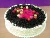thumbs dort a3 Na přání