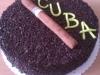 thumbs dort cuba Na přání