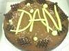 thumbs dort dan Na přání