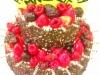 thumbs dort happy birthday Na přání