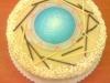 thumbs dort hvezdna brana Na přání
