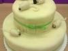 thumbs dort mysi Na přání