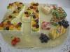 thumbs dort plny balicku Na přání