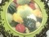 thumbs dort s kaktusem Na přání