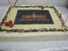 thumbs dort s logem firmy Na přání