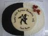 thumbs dort s marcipnovym logem Na přání