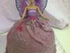 thumbs dort s panenkou Na přání