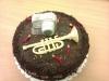 thumbs dort s trumpetou a chilli Na přání