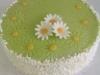 thumbs dort se sedmikraskama Na přání