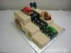 thumbs dort stavba Na přání