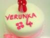 thumbs dort verunka4 Na přání