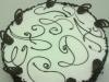 thumbs dort Na přání