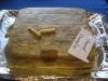 thumbs kufrik na naboje Na přání