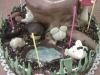 thumbs mysi dort Na přání