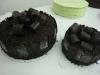 thumbs velky a maly cokoladovy dort Na přání