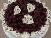 thumbs zamilovany dort Na přání