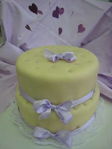 svatebni dort 22 Svatební dorty