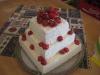 thumbs svatebni dort 1 Svatební dorty
